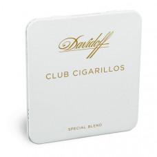 Davidoff Club 10-pack