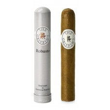 Griffin's Classic Robusto (Tub)