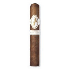 Davidoff - Robusto Intenso Limited Edition