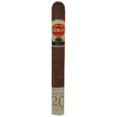 Eiroa - The First 20 Years Colorado Corona Prensado