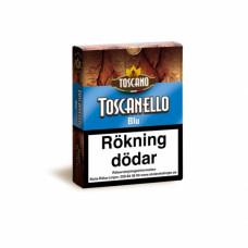 Toscanello Blu 5-pack