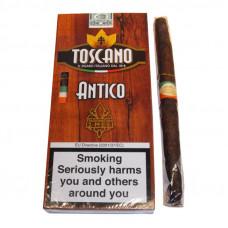 Toscano Antico 5-pack
