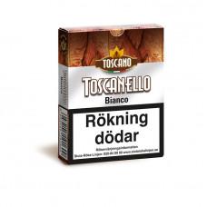 Toscanello Bianco 5-pack