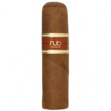 Nub 460 Habano Sun Grown
