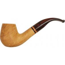 Jean Claude Olive Wood No. 2