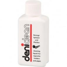 Deniclean Rengöringsvätska