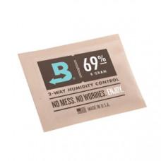 Boveda 69% 8 gram
