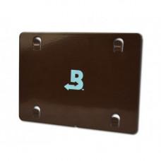 Boveda - Hållare i metall för 320g