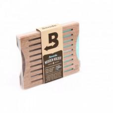 Boveda - Hållare i trä för 60g