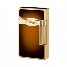 S.T. Dupont Le Grand - L 'Atelier Limited Edition